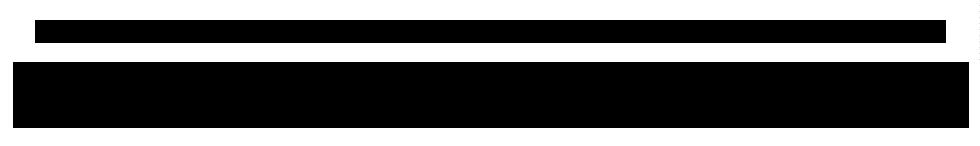 クッションフロア張替え まるごとパック 洋室 和室 タイルカーペット 内装リフォーム 高品質 安心価格 壁 クロス 壁 天井 工事費用 年中無休 床 お得 安全 リビング 補強工事 階段 緩衝材 既存玄関収納撤去 玄関収納設置 断熱工事 ガラス窓 自然素材 コルクフロアにリフォーム 部屋 畳スペース ダイニング 重ね貼り モダン 廊下 フローリング張替え 内窓 棚 防虫処理 防腐処理 輻射熱 羽目板 キッチン  蓮田市 リフォーム 木香舎 ずっと守っていきたい笑顔があるから。高品質の内装リフォームを、安心価格で 内壁塗装 職人 木製デスク 出窓 チェッカーガラス 壁紙 建具 ドアノブ 二世帯リフォーム 子供部屋 経年劣化 「バターミルクペイント」オスモカラー スイッチプレート 全面改装 木製ブラインド 内窓 机 木材保存剤 「エコボロン」 裸足 心地良い デザイン 塗装 ウッドチップクロス 柱 真鍮 採光 通風 パイン